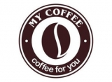 Франшиза сети кофеен и мини-кофеен ТМ MY COFFEE