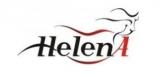 Франшиза магазина одежды ТМ Helen-A
