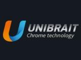 Unibrait - франшиза нанесения прочных зеркальных покрытий.