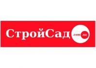 «СтройСад.com.ua» - франшиза магазина садово-строительного инструмента и комплектующих