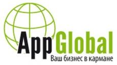 AppGlobal - франшиза реселлерской программы