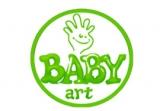 BABYART – франшиза детской одежды от производителя.