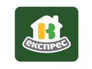 ВК Экспресс - франшиза магазина от сети Велика Кишеня