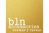 BLN ACCESSORIES ™ - франшиза бижутерии и аксессуаров.