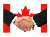 Canada Application Group Corp. Иммиграция, обучение, трудоустройство в Канаде.