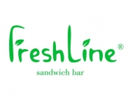 FreshLine - сеть сэндвич-баров.