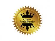 """""""Сырное Королевство"""" - сеть магазинов европейских сыров."""