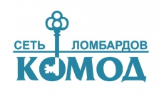 Ломбард Комод