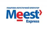 Meest-Express