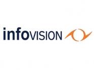 INFOVISION - бизнес на интерактивной рекламе
