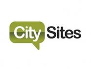 Франшиза городских порталов CitySites