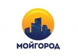 """""""МойГород"""" -  крупнейшая сеть городских мобильных приложений"""