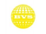 BVS - трудоустройство за рубежом