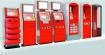 Moneybox.net.ua - франшиза платежных терминалов