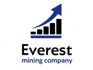Everest - майнинг криптовалюты