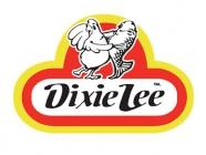 Dixie Lee - рестораны быстрого питания