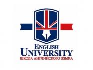 English University - школа английского языка