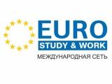 Международная сеть EURO STUDY & WORK