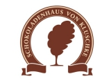 Шоколадный дом von Kluschke