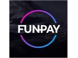 FunPay money