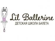 Lil Ballerine