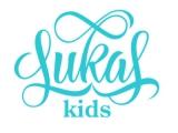 Lukas kids - детская одежда