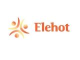 Elehot - производство обогревательных панелей