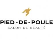 PIED-DE-POULE - салоны красоты
