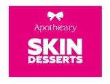 Apothecary Skin Desserts - магазины косметики