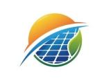 Кар Парк Трансформер - солнечная зарядная электростанция