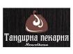 Nonvoihona - тандырная пекарня
