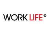 WORK LIFE - агентство по трудоустройству в Польшу