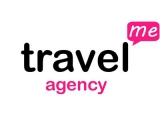Международная сеть TRAVEL ME AGENCY