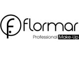 Flormar - франшиза косметики