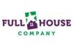 Full House - хостелы