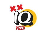IQ PIZZA