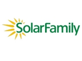 Solar Family - солнечные электростанции
