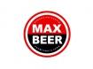 Max Beer