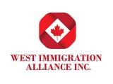 West Immigration Alliance - визы в Канаду