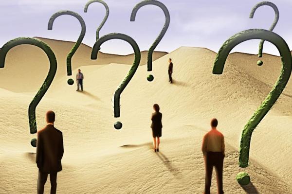 Аутсорсинг играет все более важную роль в малом и среднем бизнесе.