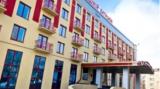 Гостиничный бизнес в Кривом Роге