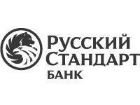 «Русский стандарт» прощается с украинскими активами