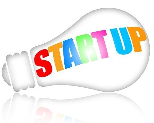 ТОП-10 советов всем, кто хочет запустить свой стартап.