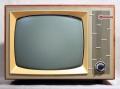Как телевизор мешает нам добиться успеха