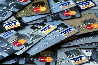 Выбор банка для депозита: советы вкладчикам