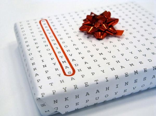Зачем нужна подарочная упаковка?