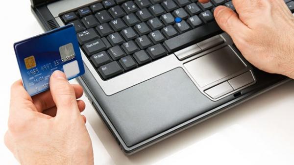 Інтернет-банкінг: створений для сучасних людей