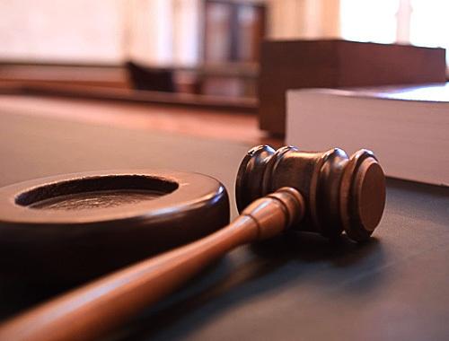 Обратиться к адвокату при покупке бизнеса — обезопасить себя от рисков