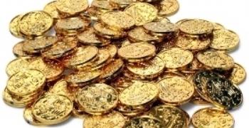 Скупка монет: почему нужно довериться профессионалам?