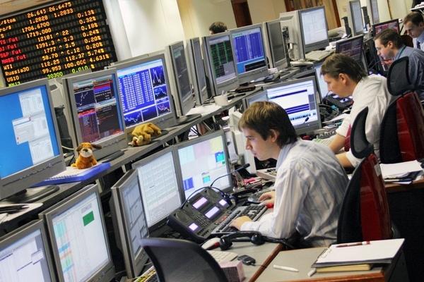 Как выбрать дилинговый центр для успешной торговли на Forex